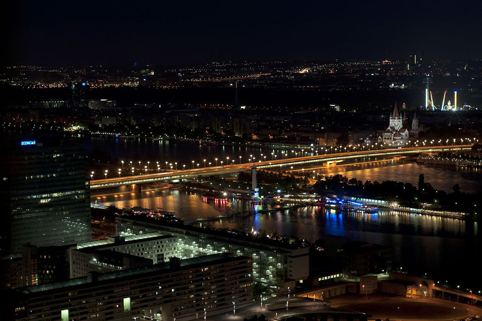 viena night opt