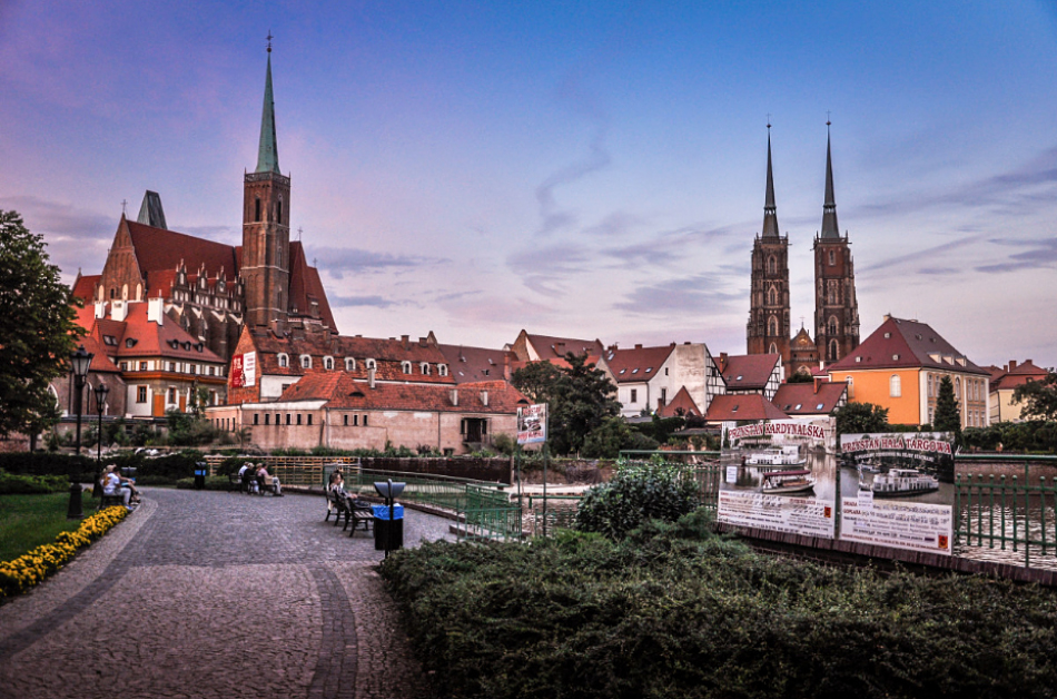 wroclaw_opt copy.jpg